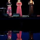 Konzert auf dem Wasser mit Pur Sang
