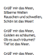 5. Gedicht