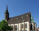 Dom St. Petri Bautzen