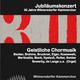 30 Jahre Wilmerdorfer Kammerchor Berlin