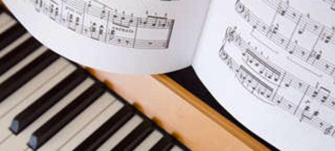 Noten_klavir
