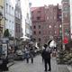 In der Danziger Altstadt (Bild: Horst Zeitler)