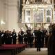 Konzert in Wagrowiec (Bild: Horst Zeitler)