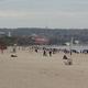 Am Strand von Zopt (Foto: C. Bährens)