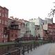 Das Klein-Venedig von Bromberg (Foto: C. Bährens)