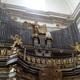 Die Orgel von St. Peter und Paul