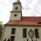 Schloßkirche Schöneiche