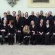 Wilmersdorfer Kammerchor in Schöneiche