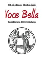 Voce Bella Logo
