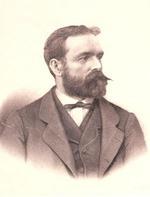 Rheinberger