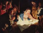Christnacht