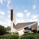 Paul-Gerhardt-Kirche Berlin