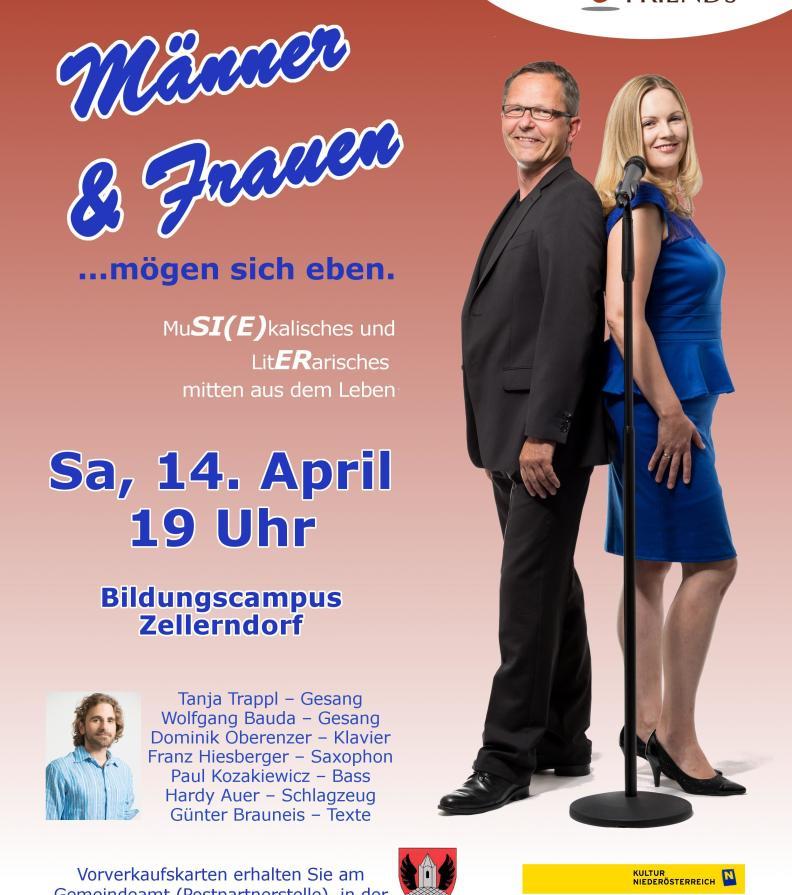 Maenner_und_frauen_plakat_a1