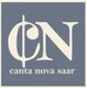 Cns_logo_grau_weiss_kontrast