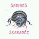 SabineS - EP
