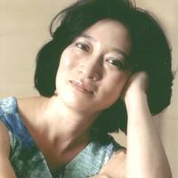 Tomoko-f-f3-6