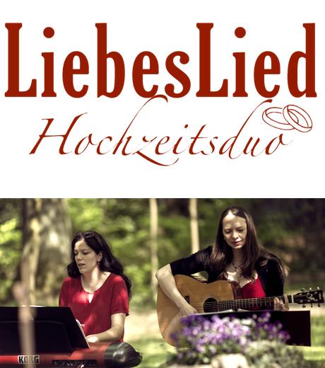 Liebeslied_logo_foto