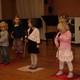 Offene Unterricht bei den pädagogische Tage in der Hochschule für Musik Mannheim