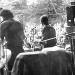 1984...Frachthof