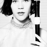 Elisabeth Champollion3 © Aleksandra Renska