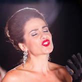 New Dutch Academy: Myrsini Margariti by Fernando van Teijlingen, Post-pro Crisja Ran