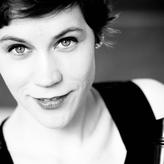 Elisabeth Champollion9 (c) Elisa Meyer