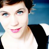 Elisabeth Champollion12 (c) Elisa Meyer