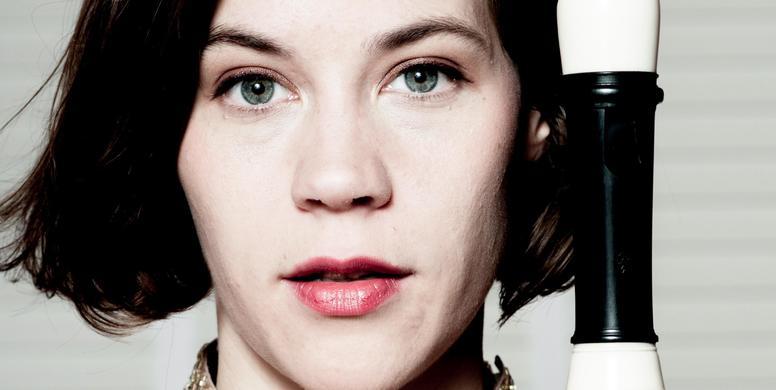 Elisabethchampollion-aleksandrarenska