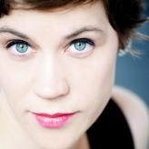 Elisabeth Champollion1 (c) Elisa Meyer