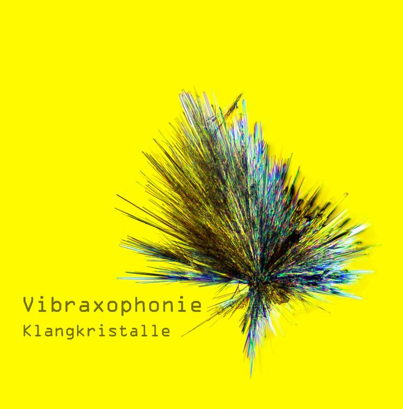 Vibraxophonie_CD-Cover_Klangkristalle
