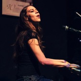 Christina Zauner