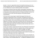 Kritik Südkurier 09/2017