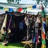 Starkenburgfestival
