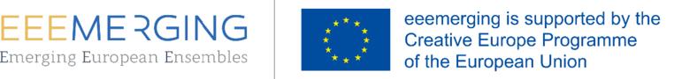 eeemerging Logo