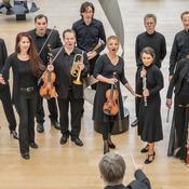 Holstsinfonietta Fototermin