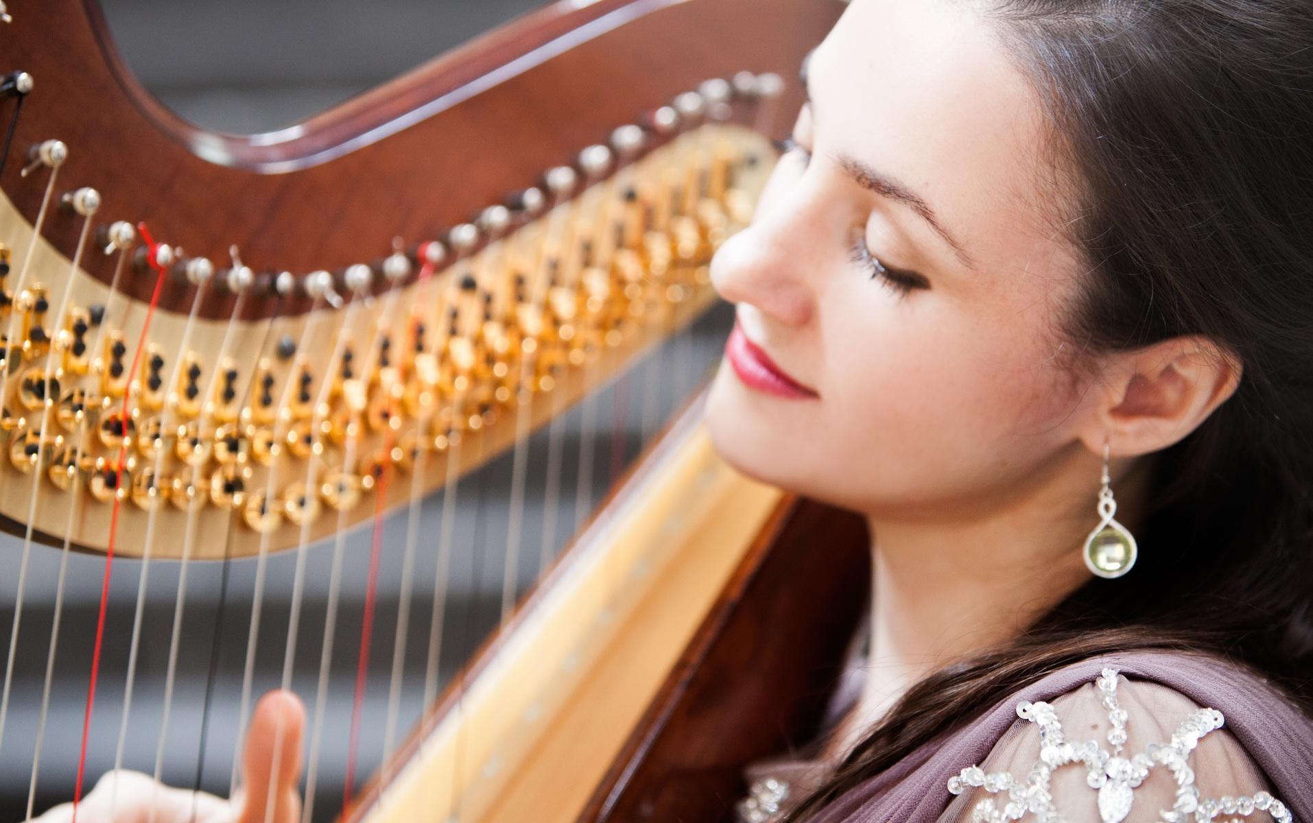 Linda_frank_konzert_harfe