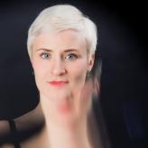 Sophia Körber   Sopran, Fotografin: Katja Mart