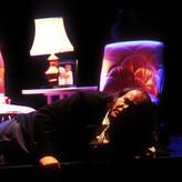 Mörder, Hoffnung der Frauen, Oper Köln 2001, © Klaus Lefebvre