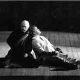 Billy Budd, Nationaltheater Mannheim 1988, © Hans-Jörg Michel