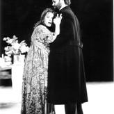 La traviata, Oper Bonn 1994, © Boris Quednow