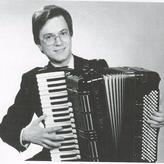 Alfred Melichar 1978