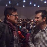 mit Atanas Dinovski
