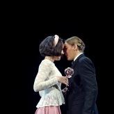 """Berlin 2020, Sophie aus """"Der Rosenkavalier"""" - R. Strauss"""