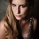 Portrait2 Photographer: Shirley Suarez