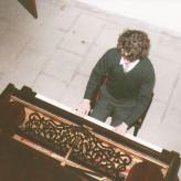 Valldemossa Mallorca, Salle Chopin