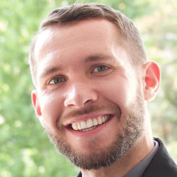 Wilko Reinhold - Sänger (Bariton) und Gesangspädagoge (Gesangslehrer und Chorischer Stimmbildner)