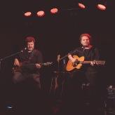 INGVAY Duo live 2