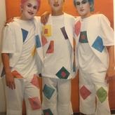 Zauberflöte, Theater Freiburg im Breisgau 2001