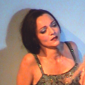 Fiordiligi, Così fan tutte, 2004, mit Bernard Richter