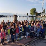 Ausflug Bodensee/Schweiz